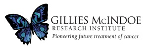 Gillies McIndoe Research Institute